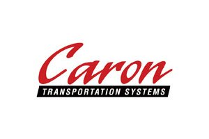 Caron Transport Systems